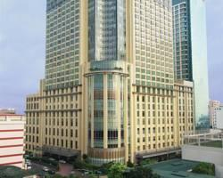 Photo of Hyatt Regency Hotel And Casino Manila
