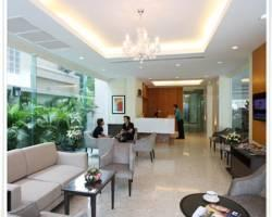Montara Thonglor 25