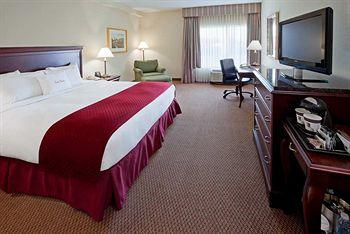 Photo of Doubletree Boston Milford