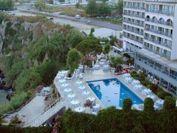Photo of Lara Hotel Antalya