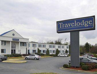 Photo of Birmingham / Pelham Travelodge