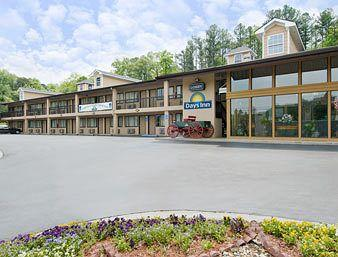 Days Inn Cartersville