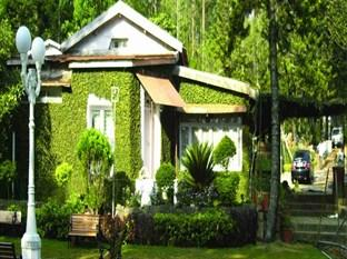 Photo of The Lake Forest Hotel Yercaud