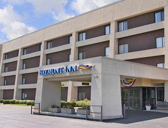 Baymont Inn & Suites Janesville