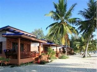 Andaman Resort