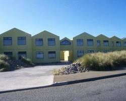 Photo of Airport Motel Palmerston North