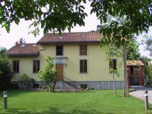Villa Sogno