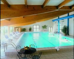BEST WESTERN Le Relais De Laguiole
