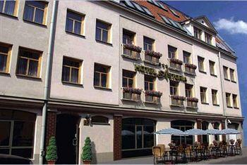 Photo of Hotel Astoria Krakow