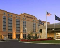 Photo of Renaissance Indianapolis North Hotel Carmel