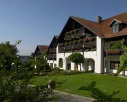 Photo of Griesbacher Hof Bad Griesbach im Rottal