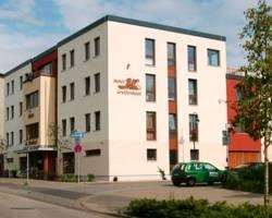 Hotel GreifenNest