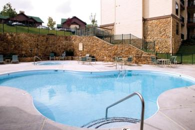 Photo of Wyndham Smoky Mountains Sevierville