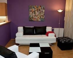 Photo of Far Home Apartments Budapest
