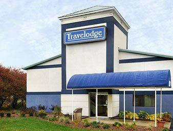 Photo of Travelodge Green Bay