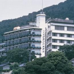 Photo of Tsukuba Grand Hotel