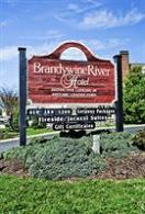 Brandywine River Hotel