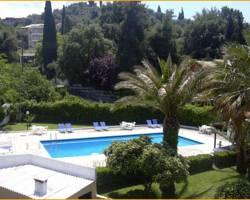 Photo of Anita Hotel Corfu