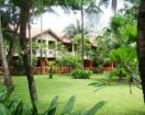 Hyton Leelavadee Phuket