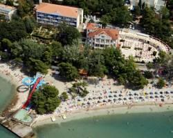 Photo of Hotel Esplanade Crikvenica