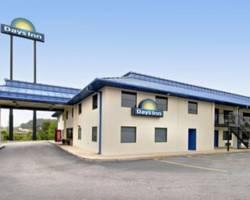Bridgeview Inn and Suites