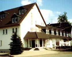 Photo of Hotel Gasthof zur Heinzebank Wolkenstein