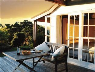 Photo of The Guest House At Kennedy Point Vineyard Waiheke Island