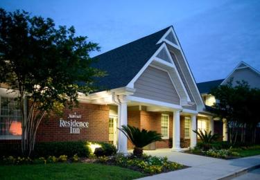 ‪Residence Inn New Orleans Metairie‬