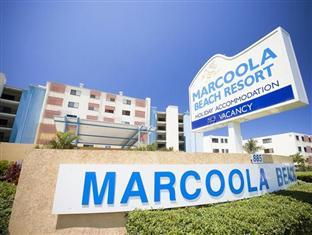 Marcoola Beach Resort