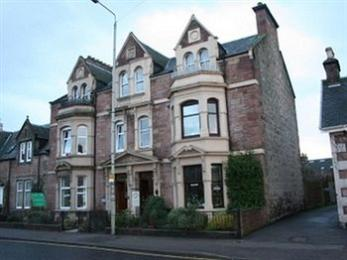 Photo of Melrose Villa Inverness