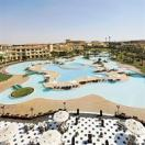 Moevenpick Hotel & Casino Cairo-Media City Giza