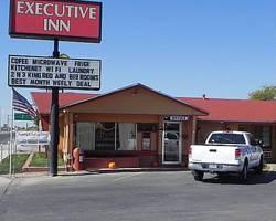 Photo of Executive Inn Deming