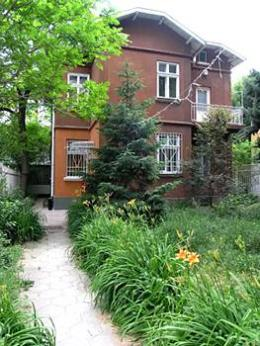 Photo of Sofia Guesthouse