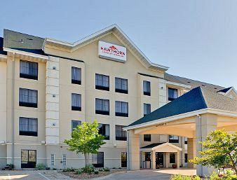 Photo of Hawthorn Suites by Wyndham Cedar Rapids