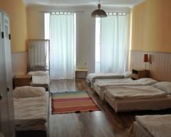 Photo of Euro Guesthouse Prague