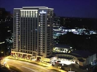 Photo of InterContinental Buckhead Atlanta