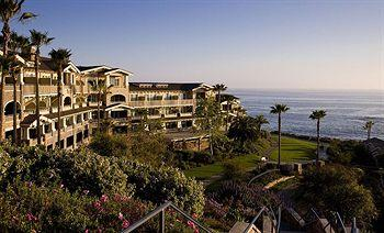 Montage Resort And Spa