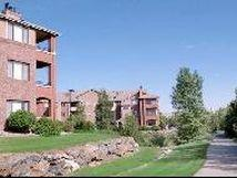 Photo of Oakwood at Ciera Crest Denver