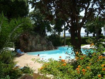 Photo of Avangani Resort Hotel Cannes