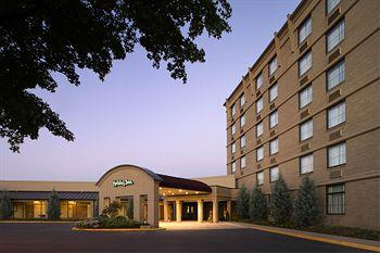 Holiday Inn Laurel West-I-95/RT 198W