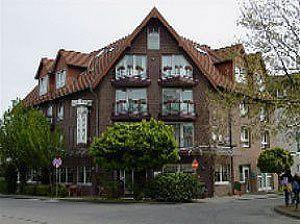 City Hotel Geilenkirchen