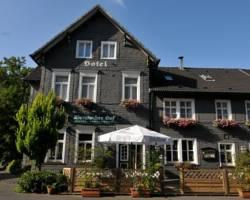 Flair Hotel Bergischer Hof