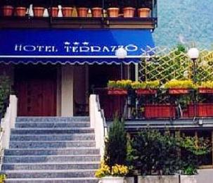 Hotel Terrazzo