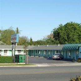 Economy Inn