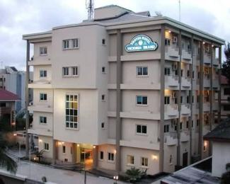 Photo of Protea Hotel Victoria Island Lagos