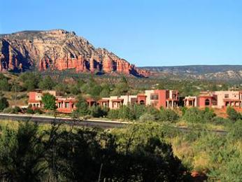 Las Posadas of Sedona