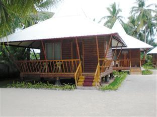 Photo of Maia's Beach Resort Bantayan Island