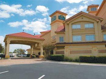 La Quinta Inn & Suites Austin Airport