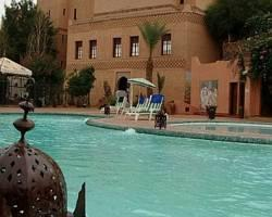 Photo of Hanane Club Ouarzazate