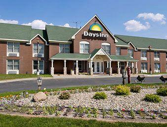 Photo of Days Inn Burnsville